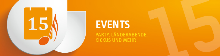 Angebot_Events