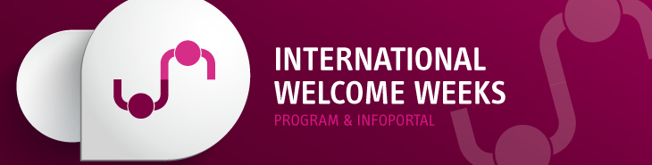 Offer_International_Welcome_Weeks